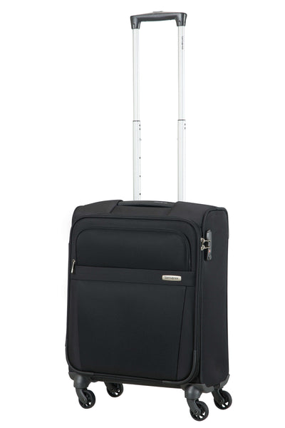 Samsonite Acure 55x40x20cm 4-Wheel Cabin Case