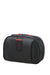 Samsonite Paradiver Light Toiletry Wash Bag