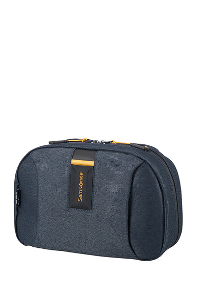 Paradiver Light Toiletry Wash Bag