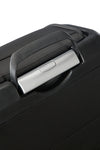 Samsonite Flux Soft 55x40x20cm 2-Wheel Cabin Case with Top Pocket