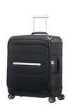 Samsonite Flux Soft 56x45x25cm Cabin Case with Top Pocket