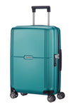 Samsonite Orfeo 55cm 4-Wheel Spinner Cabin Case