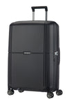 Samsonite Orfeo 69cm Medium 4-Wheel Spinner Suitcase