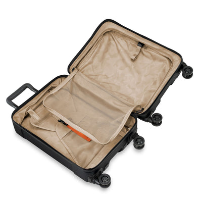 Briggs & Riley Torq International Carry On Spinner