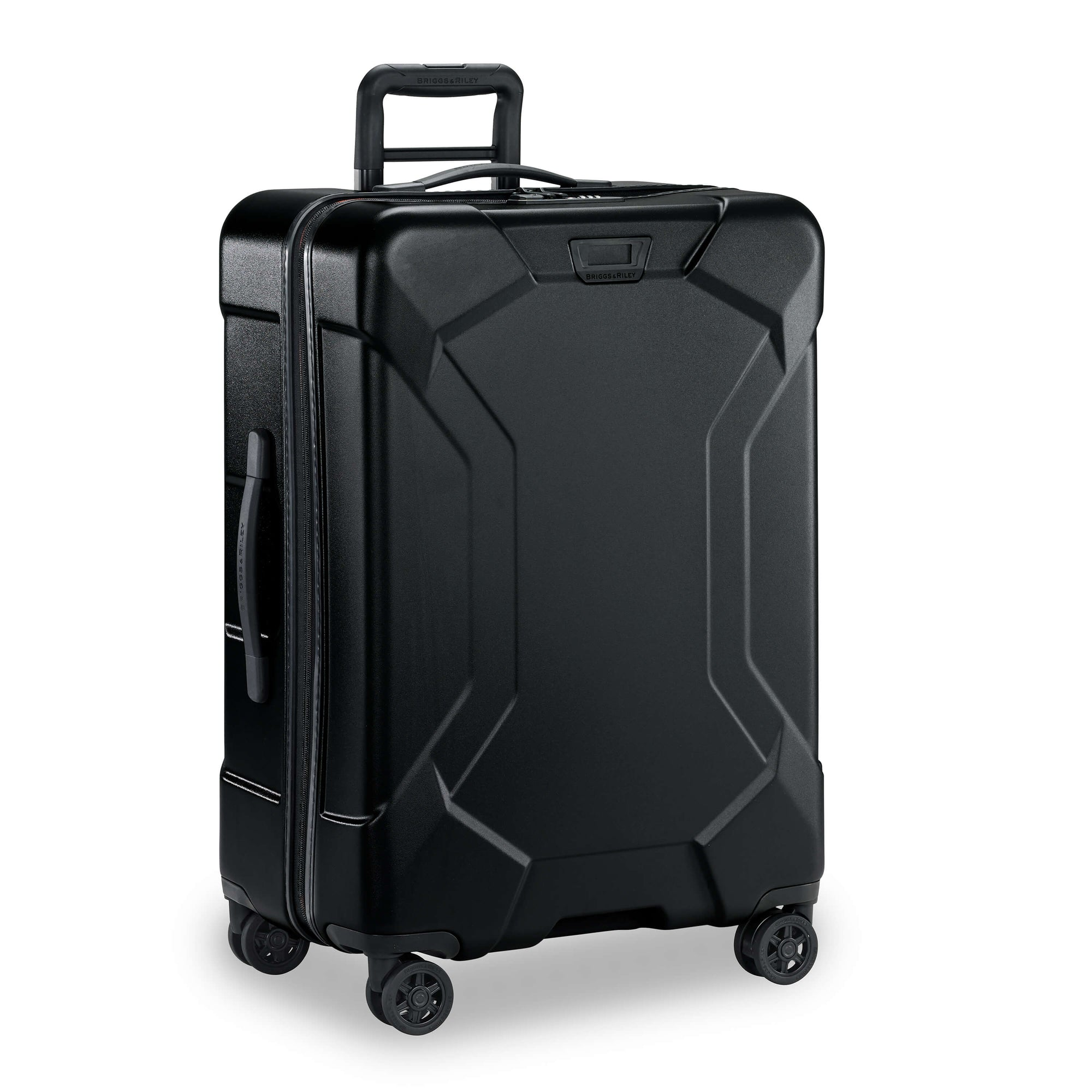 Briggs & Riley Torq 70cm Medium 4-Wheel Spinner Suitcase