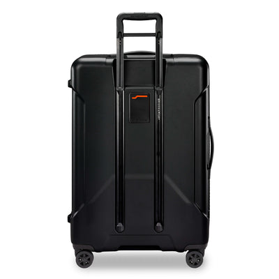 Briggs & Riley Torq 77cm Large 4-Wheel Spinner Suitcase