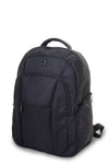 QUBEd Compac Backpack