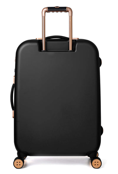 Ted Baker Beau 69cm 4-Wheel Medium Suitcase