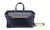 Ted Baker Albany Soft Side Trolley Duffel Bag