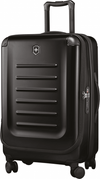 Victorinox Spectra 2.0 Medium Expandable 69cm Spinner Suitcase