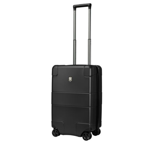 Victorinox Lexicon Hardside Frequent Flyer Carry-On Cabin Case