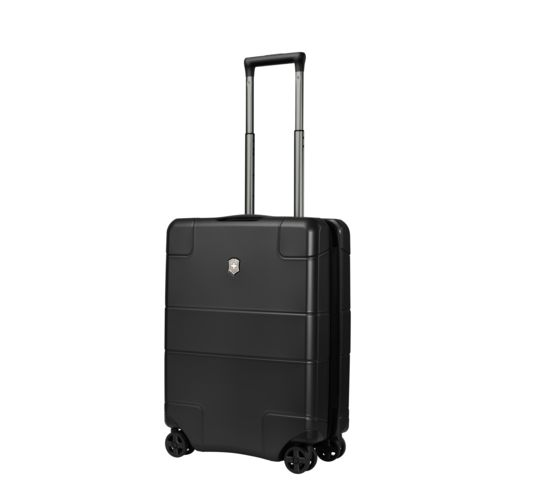 Victorinox Lexicon Hardside Global Carry-On Cabin Case