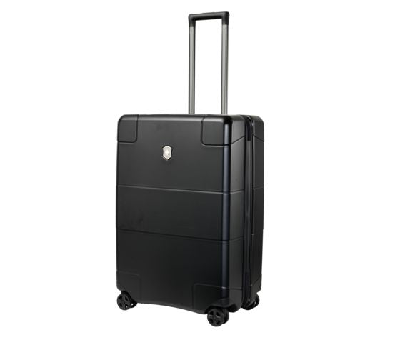 Victorinox Lexicon Hardside 68cm Medium Suitcase