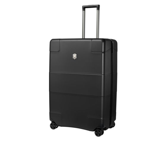 Victorinox Lexicon Hardside 75cm Large 4-Wheel Suitcase