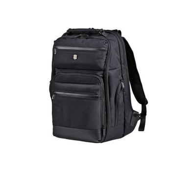 Victorinox Architecture Urban Rath Slim Backpack 46cm