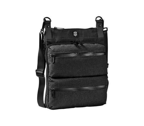 Victorinox Architecture Urban Wilson Crossbody Bag