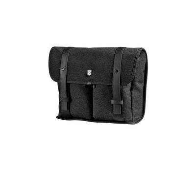 Victorinox Architecture Urban Lombard Mini Messenger Bag