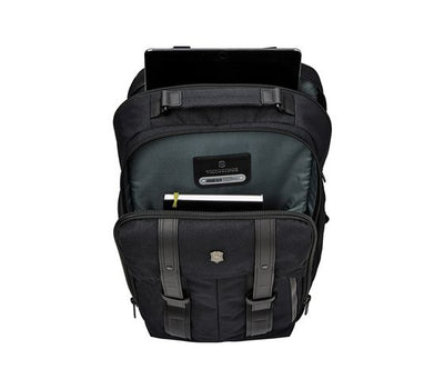 Victorinox Architecture Urban Corbusier Backpack 46cm