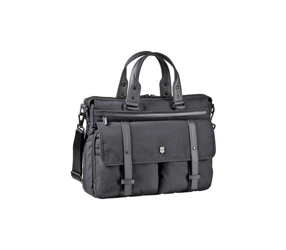 Victorinox Brunswick Laptop Brief