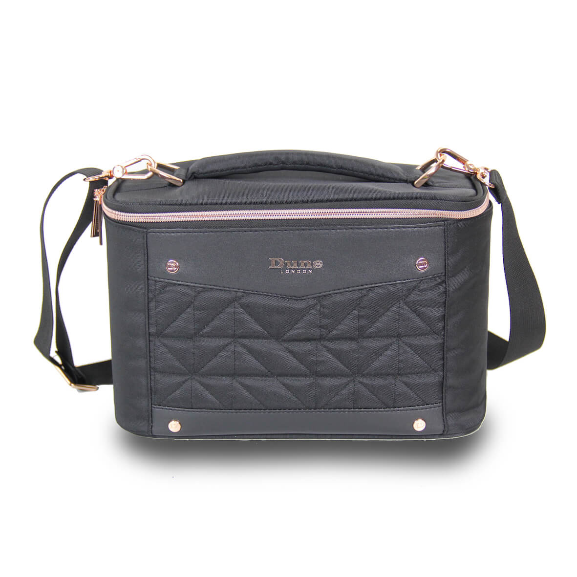 Dune London Tianna Vanity Case
