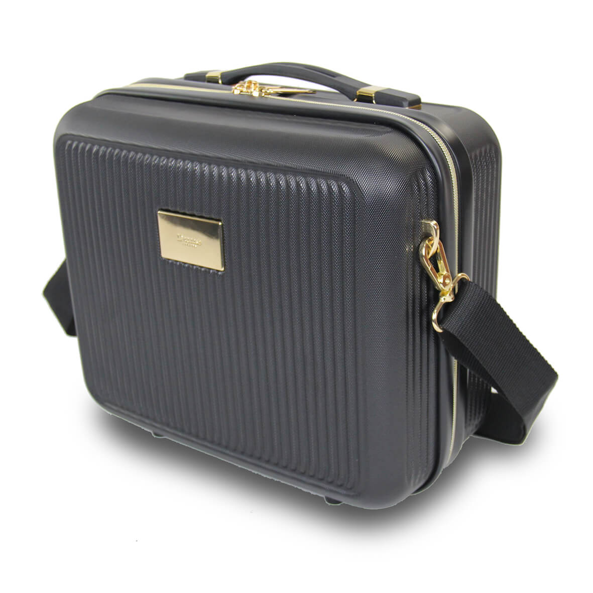 Dune London Tolive Vanity Case