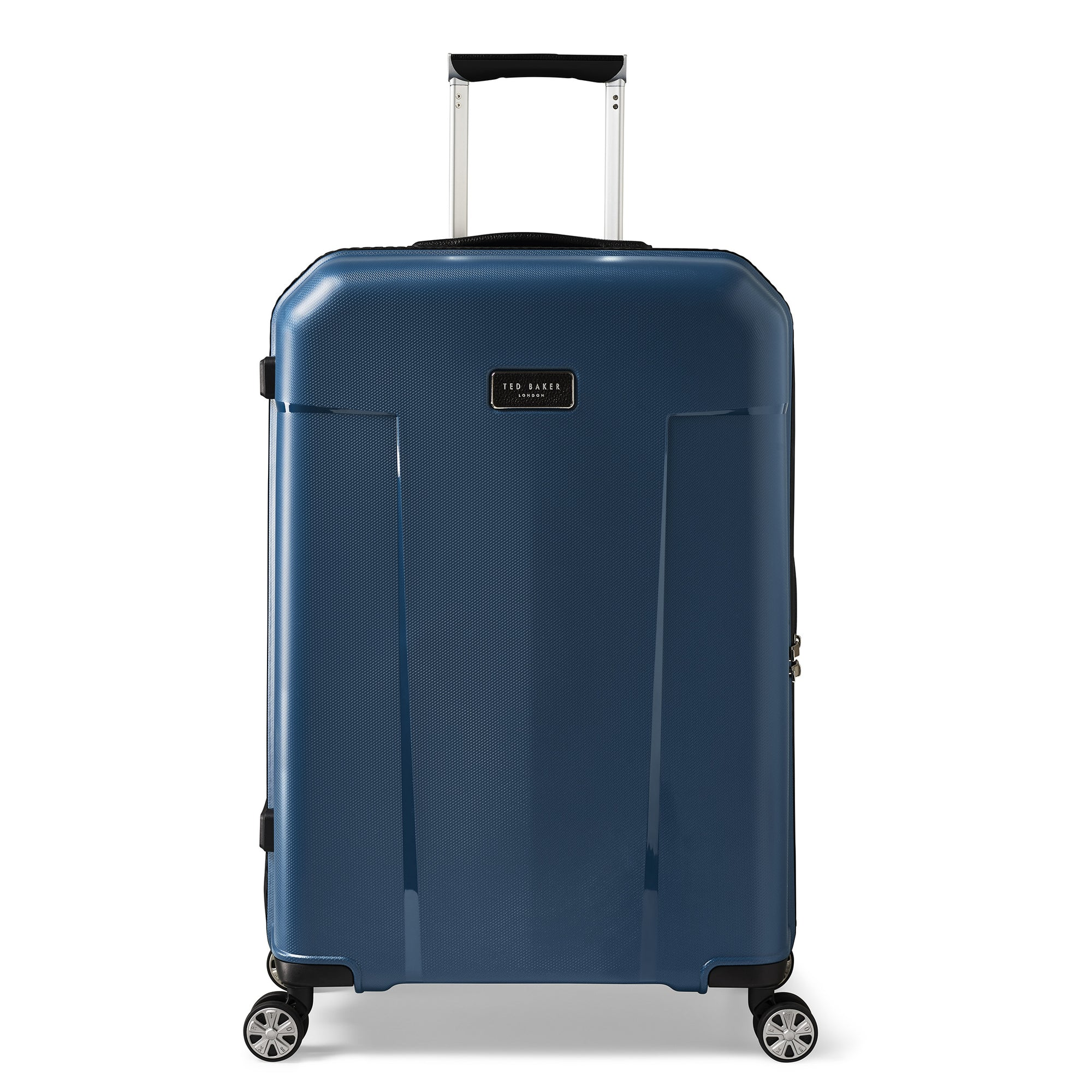 Ted Baker Flying Colours 69cm Medium 4-Wheel Suitcase