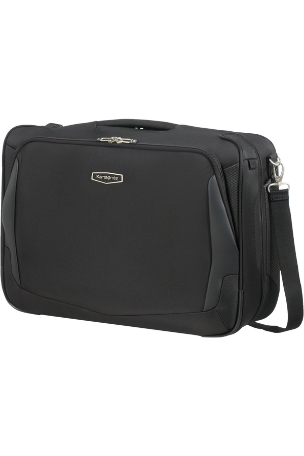 Samsonite X'Blade 4.0 Bi-Fold Garment Bag