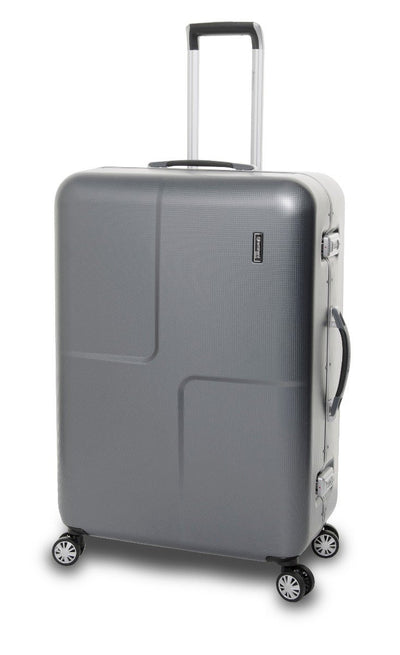 Eminent Air-Lock 79cm Large 4-Wheel Suitcase