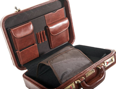Babila Laptop/Tablet Carry Case