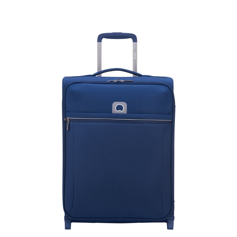 Delsey Brochant 55cm 2-Wheel Cabin Case