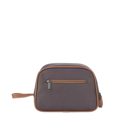 Delsey Chatelet Air Soft Toiletry Bag Wet Pack