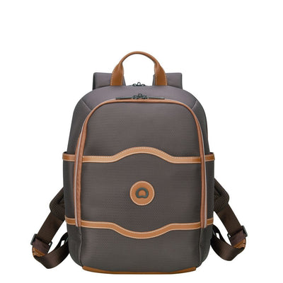 Delsey Chatelet Air Soft 15.6 Inch Backpack