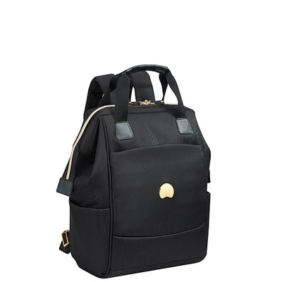 Delsey Montrouge 13.3 Inch Laptop Backpack