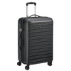 Delsey Segur 70cm Medium 4 Wheel Suitcase