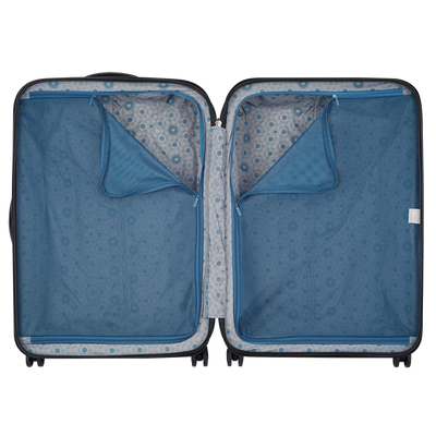 Delsey Turenne 70cm 4-Wheel Spinner Suitcase