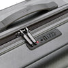 Delsey Turenne 75cm 4-Wheel Spinner Suitcase