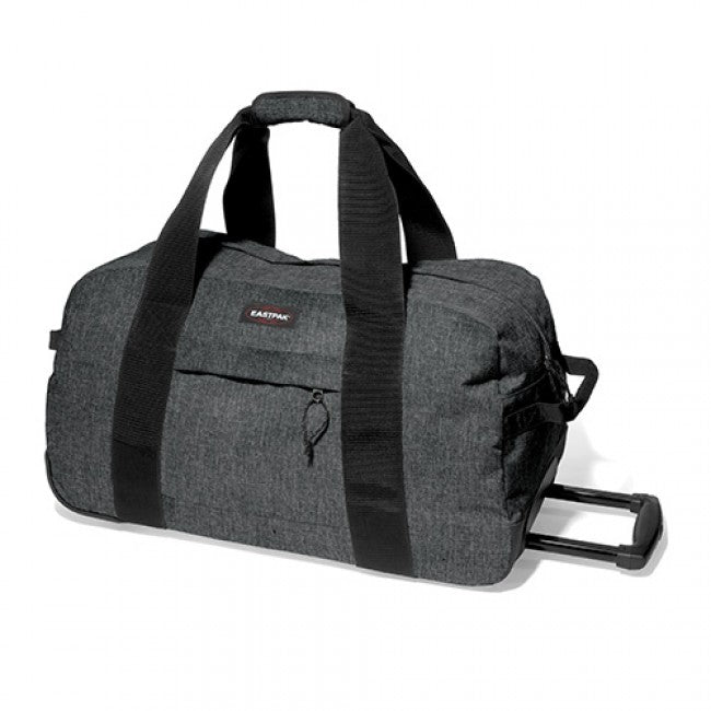 Eastpak Container 65