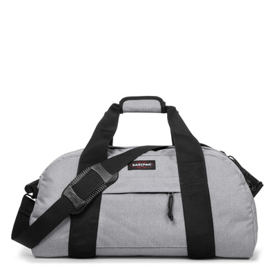Eastpak Station Holdall