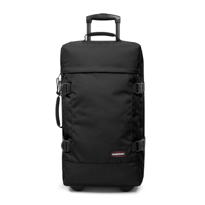 Eastpak Tranverz Medium 67cm 2-Wheel Soft-Sided Holdall