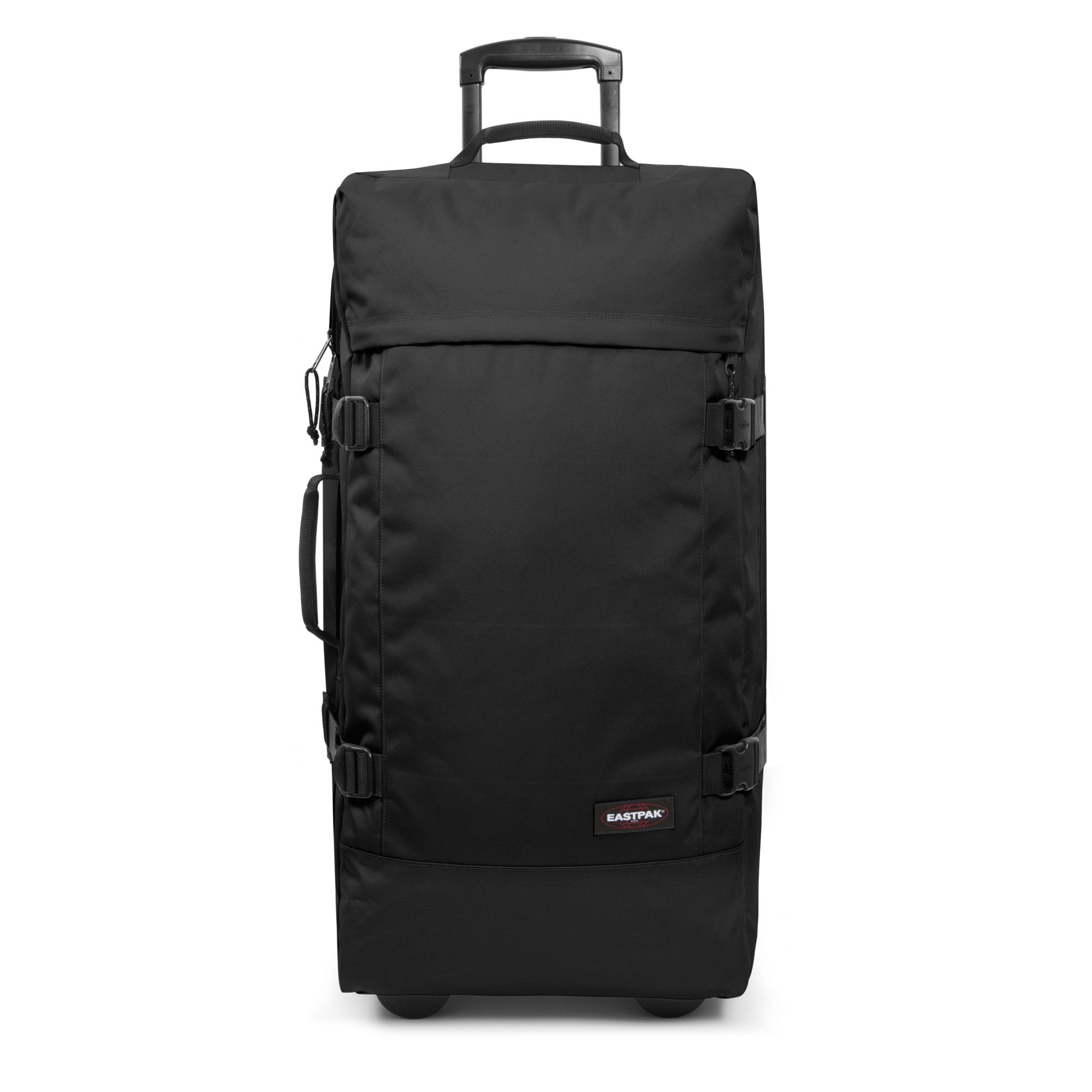 Eastpak Tranverz Large 79cm 2-Wheel Soft-Sided Holdall