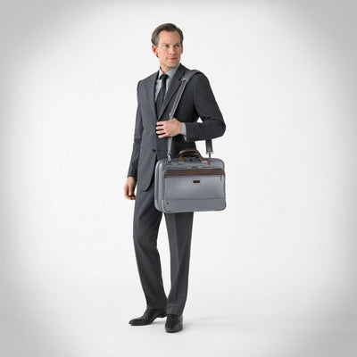 Briggs & Riley @Work Medium Brief