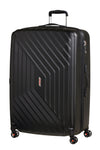 American Tourister Air Force 1 Spinner Extra Large 81cm Suitcase
