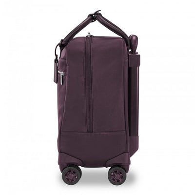 Briggs & Riley Rhapsody 35cm Cabin 4-Wheel Spinner