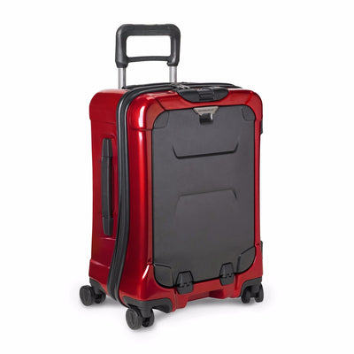 Briggs & Riley Torq Laptop Carry On Spinner