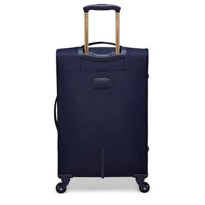 Radley Travel Essentials 67cm Expandable 4-Wheel Suitcase