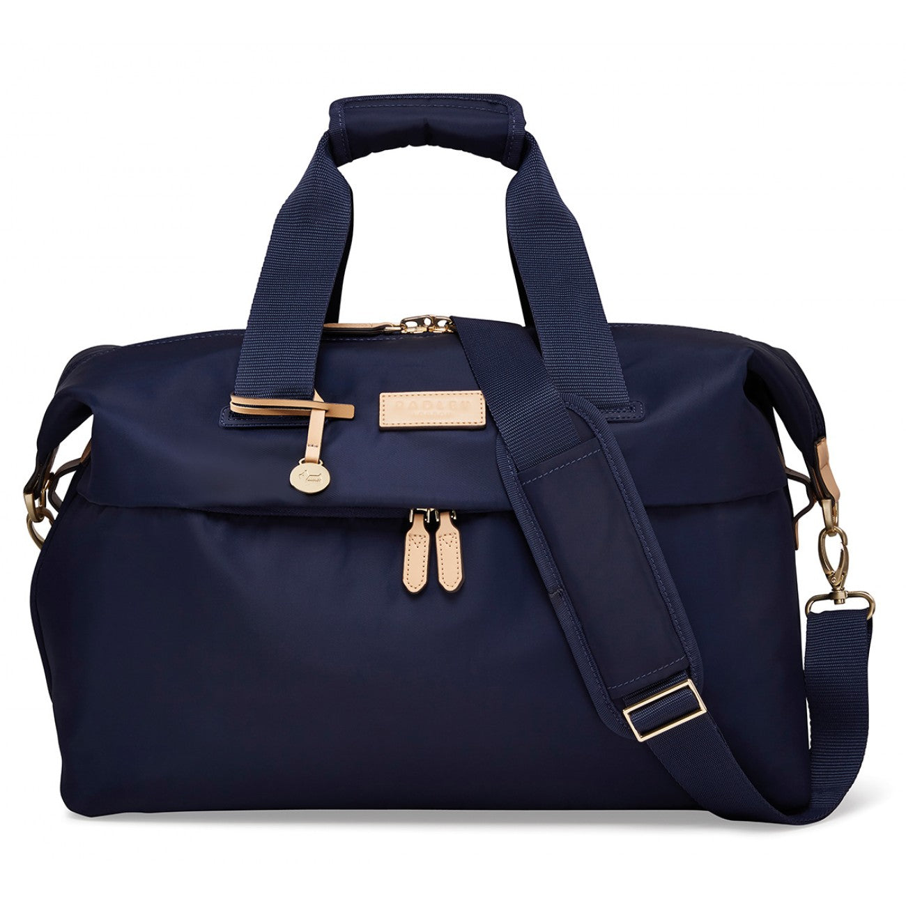 Radley Travel Essentials Cabin Duffle Bag