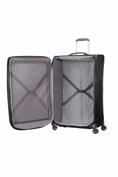 Samsonite Spark SNG Medium 67cm Expandable Suitcase
