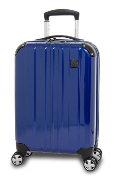 Eminent Move Air Clearance 55cm 4-Wheel Cabin Case