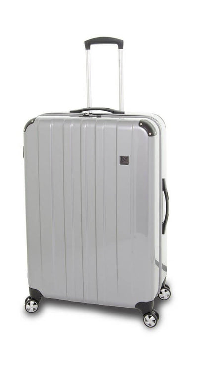 Eminent Move Air Clearance Medium 67cm 4-Wheel Suitcase