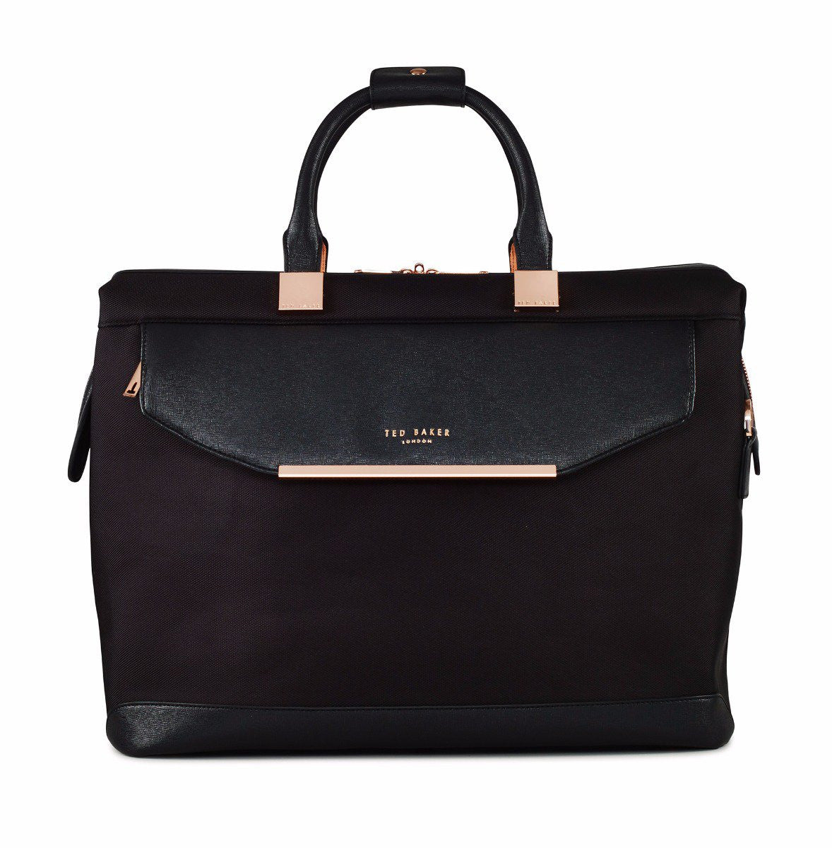 Ted Baker Albany Soft Side Holdall